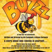 BUZZZ poster (Medium).jpg