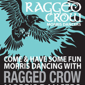 RAGGED CROW-POSTER (Medium).jpg