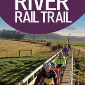 LITTLE RIVER CYCLE TRAIL-Brochure cover
