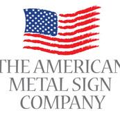 AMERICAN METAL SIGN-Logo (Medium).jpg