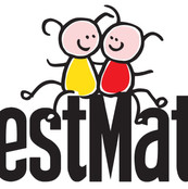 BESTMATE-Logo (Medium).jpg