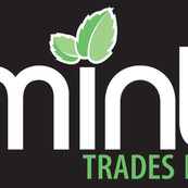 MINT TRADES-Logo (Medium).jpg
