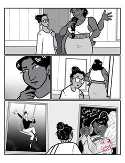 Page 2 Cab