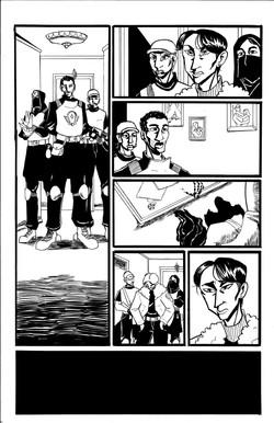 Bloodstone Page 3