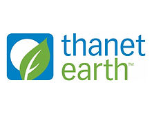 thanet-earth.jpg