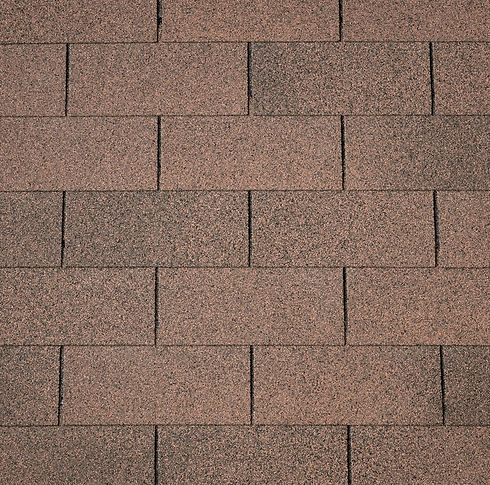 IKO-shingles-brown-straight-tiles.jpg