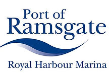 Ramsgate-Harbour-Logo_edited.jpg