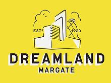 dreamland-logo-2.jpg