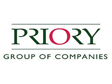 priory-logo.jpg