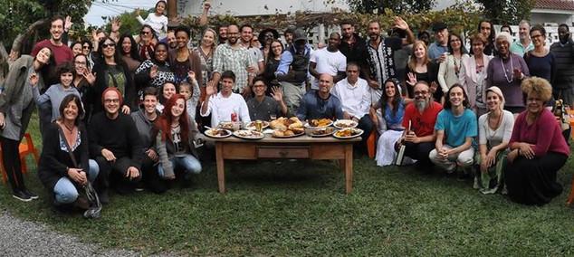 06_Almoço_de_confraternização_do_Even