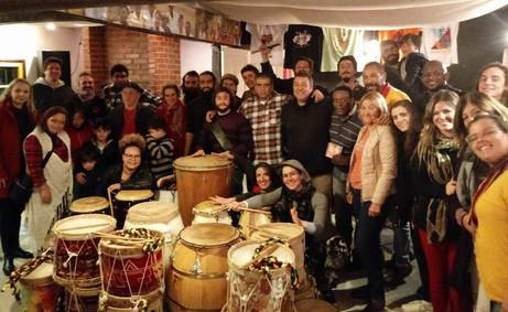 12_Oficina_de_Candombe_com_Grupo_de_Mont