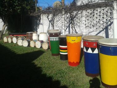 03__construção_de_tambores.jpg