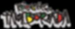 novo logo do projeto tamborada.png