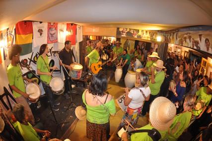 casa do tambor DP.jpg