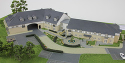 Clevedon Retirement Village