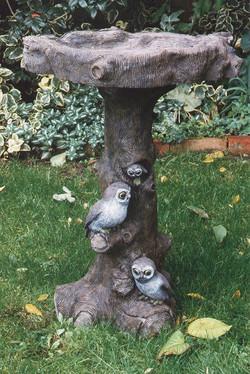 little_owls_bird_bath_by_snuurg