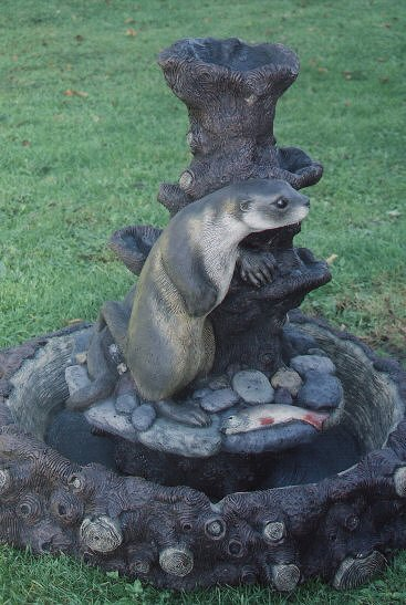 otter_fountain_by_snuurg