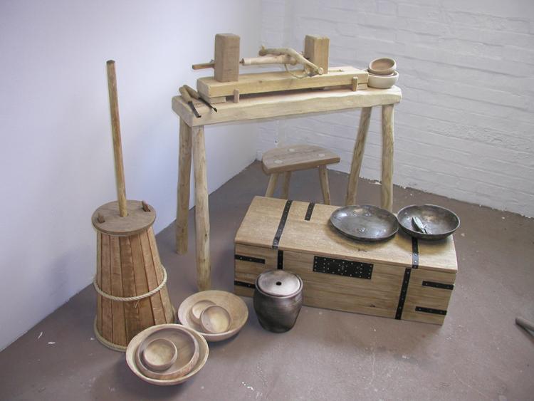 set-dressing-jorvik-centre