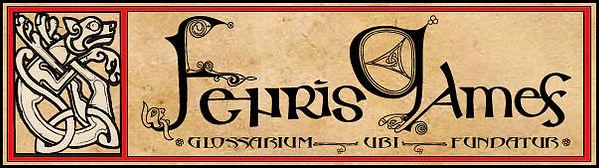link to Fenris Games