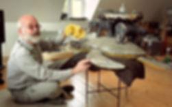 Terry Pratchett'sDiscworld