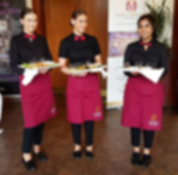 Waitress Maria London.jpg