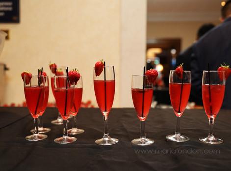 Drink Service MLE.jpg