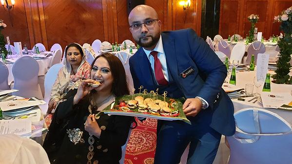 Aziz with Nadia Ali.jpg