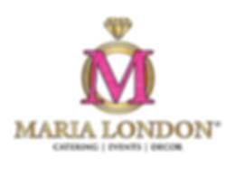 ML Logo 2020 V1.png
