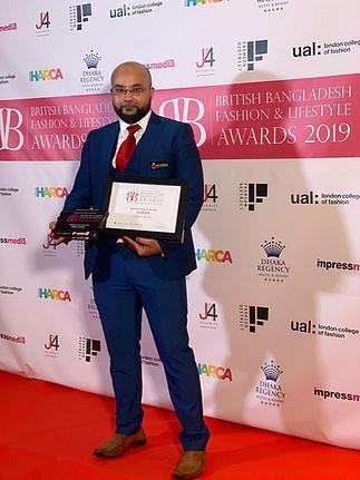 Abdul Aziz Wining Caterer of the Year 2019.jpg