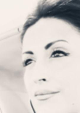 Carla-Tombesi_2.jpg
