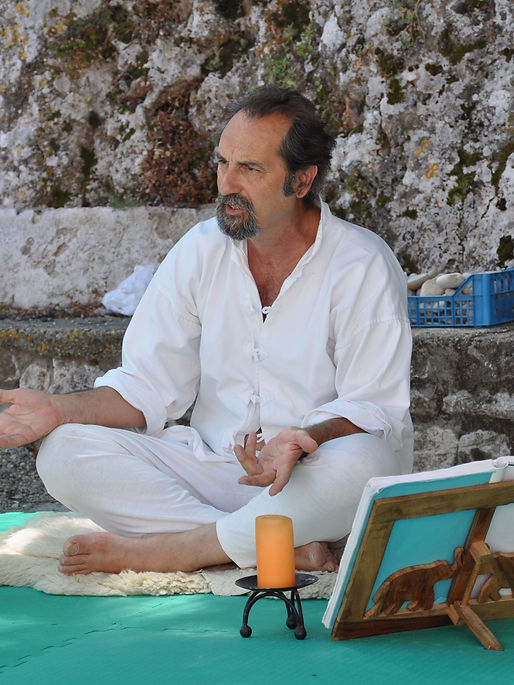 Yoga - Sergio Olivieri_V2.jpg