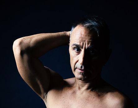 Stefano Vagnoli