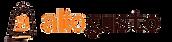 Altogusto logo_trasparente.png