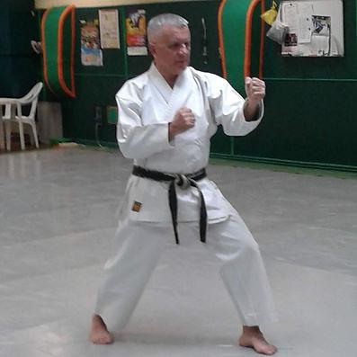 Franco Avantario