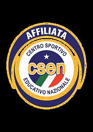 AffiliataCSEN_Logo-1.png