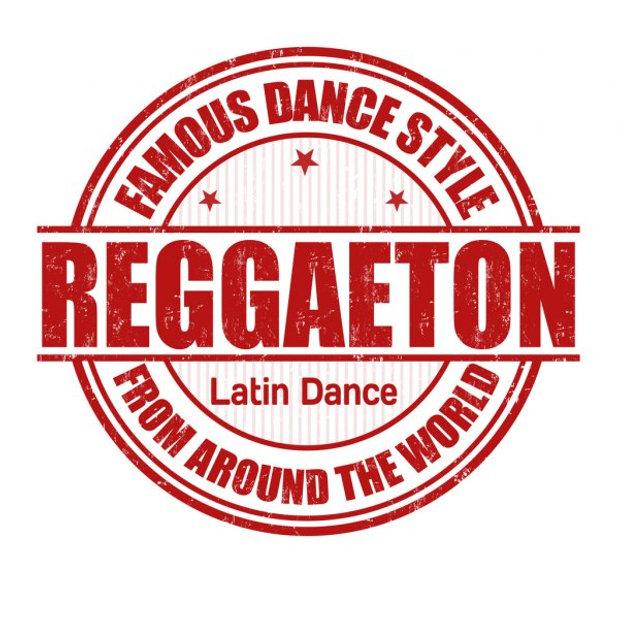 Reggaeton.jpg