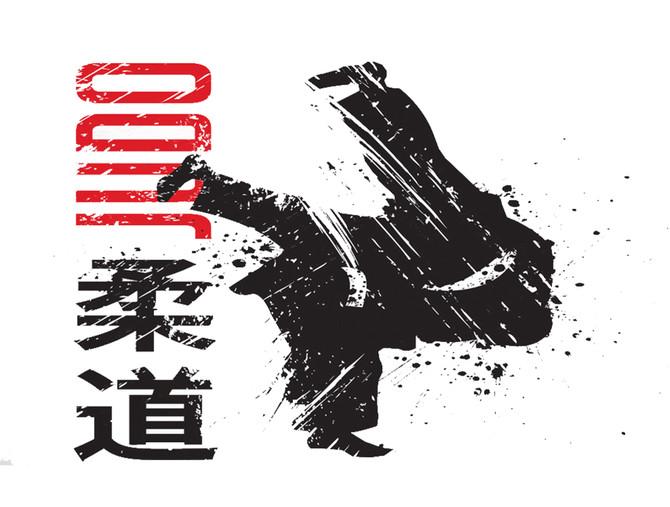 Judo Day @Fusion Academy