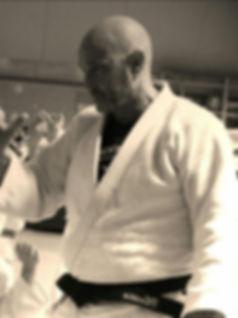 Stefano Zega