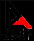 Logo D'Egidio trasparente.png