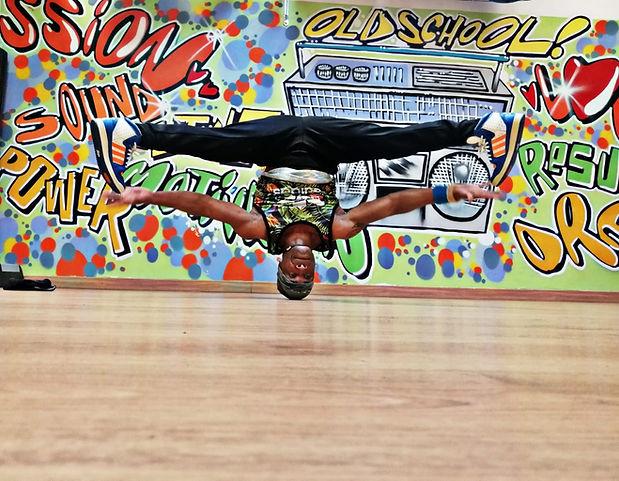 Hip Hop - Valladares_03.jpg