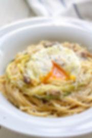 Zucchini Spaghetti Nicoise-3.jpg