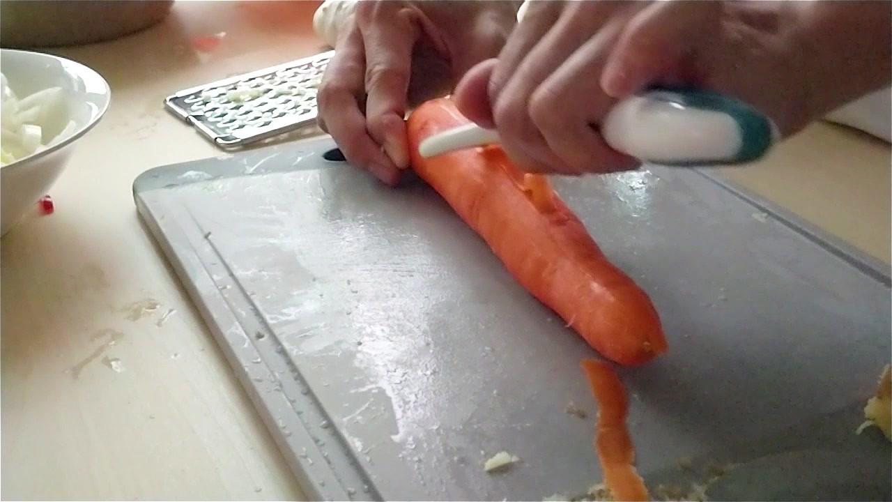 carrot trailer v2.mp4