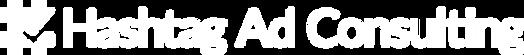 HAC-Logo-standalone-white.png