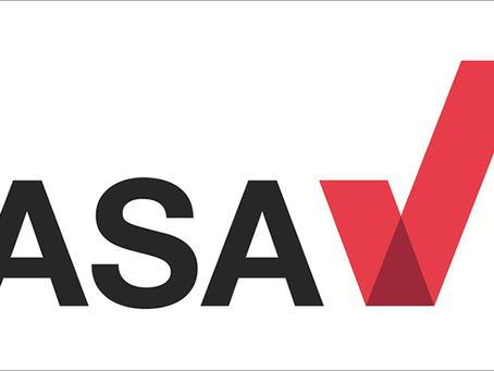 ASA tells Influencers to use Hashtag Ad