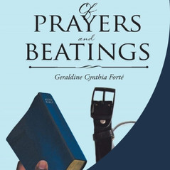 Of Prayers and Beatings