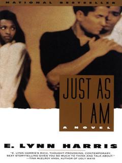 Just As I am.jpg