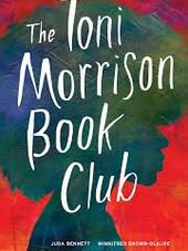 Toni Morrison Book Club