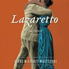 Lazaretto-credits.jpg