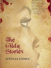 The Gilda Stories