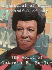 A Handful of Earth A Handful of Sky